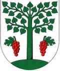 Fienstedt