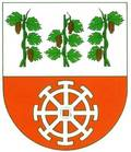 Zappendorf