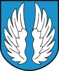 """Abwasserzweckverband """"Eisleben-Süßer See"""""""