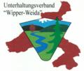 """Unterhaltungsverband """"Wipper-Weida"""""""