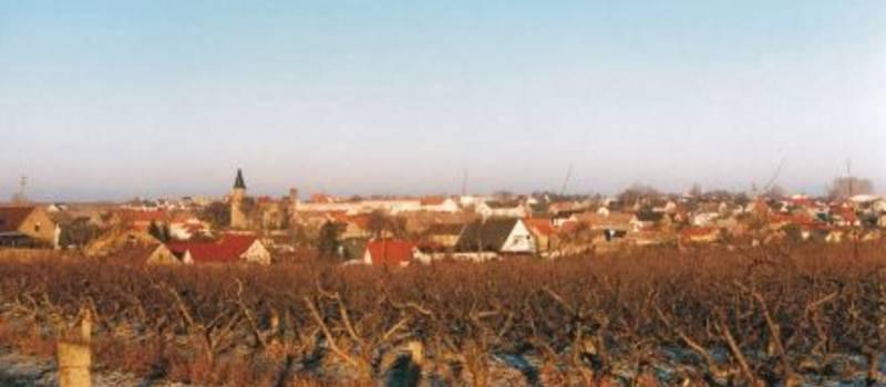 hoehnstedt