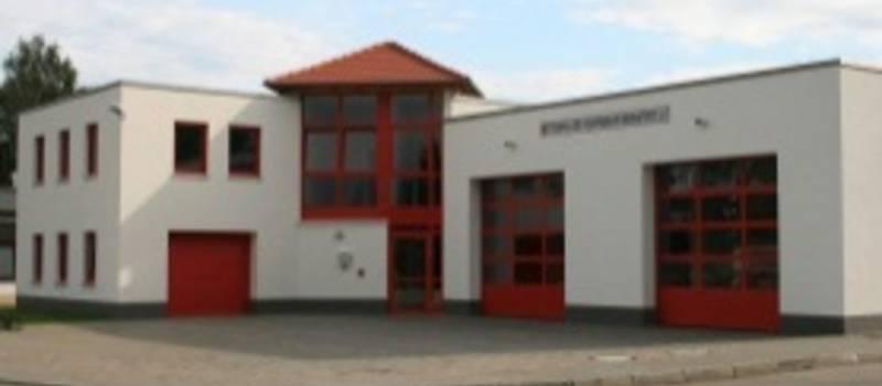feuerwehr bennstedt