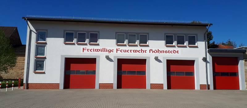 20190425 104937 ffw höhnstedt