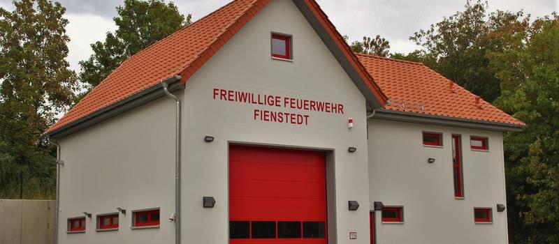 ffw fienstedt2 © Diana Voigt
